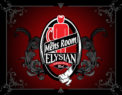 the-mens-room-beer
