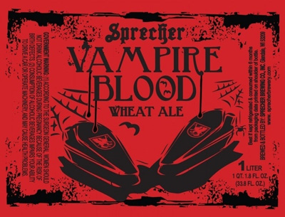 vampire-blood-beer