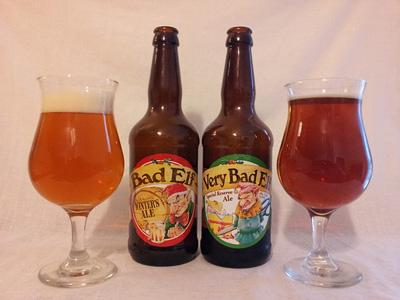 very-bad-elf-beer