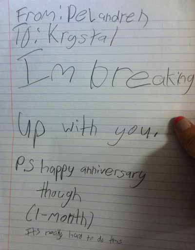 funny-breakup-notes-13