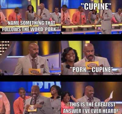 funny-family-feud-answers-1