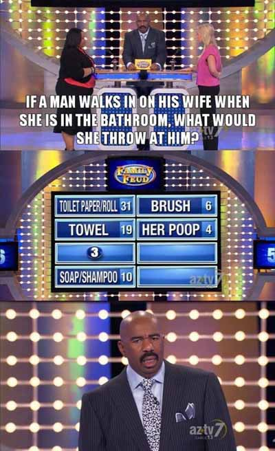 funny-family-feud-answers-2