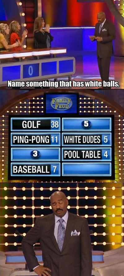 funny-family-feud-answers-3