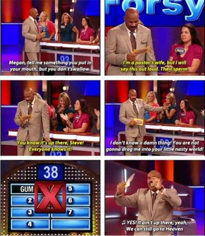 funny-family-feud-answers-4