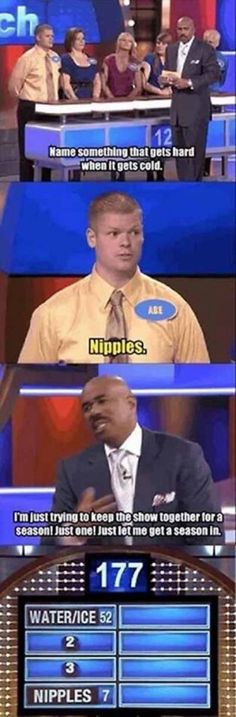 funny-family-feud-answers-5