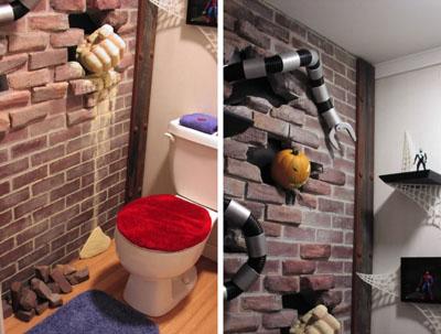 best bathroom