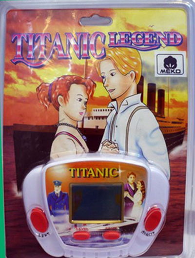 bootleg-toys-24.png