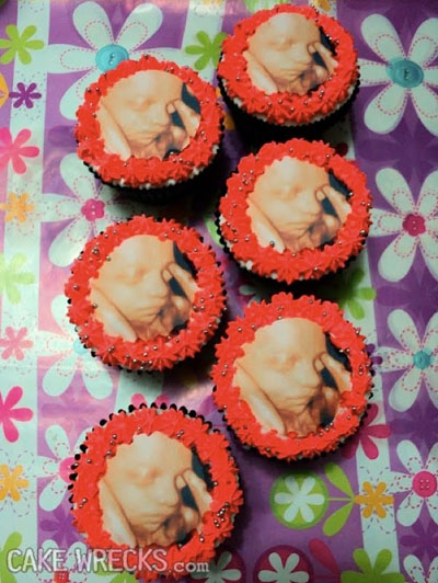 52 gross baby shower cakes dose of funny