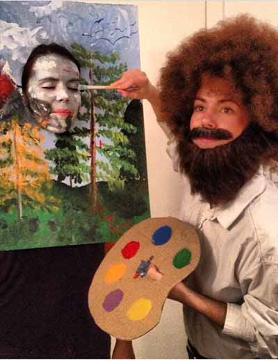 Our Favorite Funny Halloween Costumes Dose Of Funny
