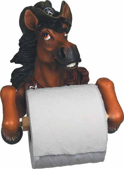 20 funny toilet paper holders Funny toilet paper holders