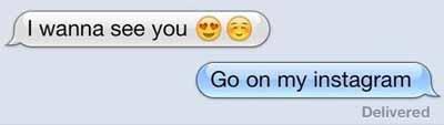 ex texts