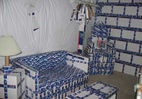 funny dorm room pranks Not average dorm room pranks — these are the ones of legend hot damn—after collecting these photos, i miss college bad all-night parties but that's enough of a trip down storybook road what about others the ones who make pranking an art form i've got 'em here right after the jump.