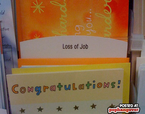 funny greeting card fails