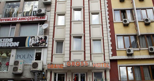terrible-hotel-names-11 - Dose of Funny Funny Hotel Names