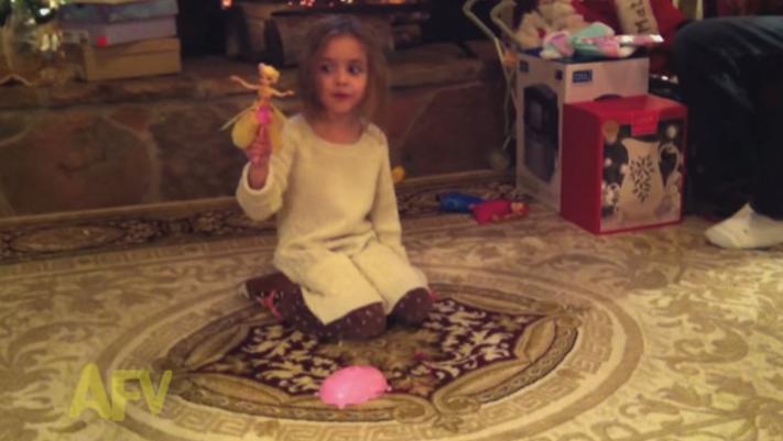 fireplace fairy