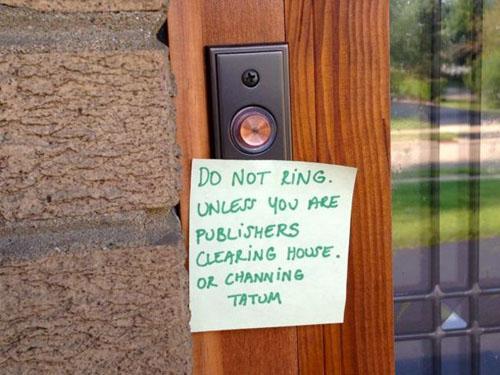funny doorbell wav 3