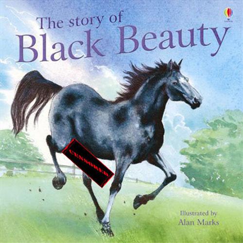censored kid books funny