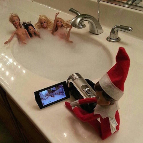 funny-elf-on-the-shelf-16