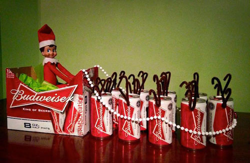 funny-elf-on-the-shelf-18
