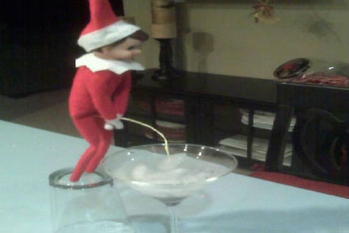 funny-elf-on-the-shelf-19