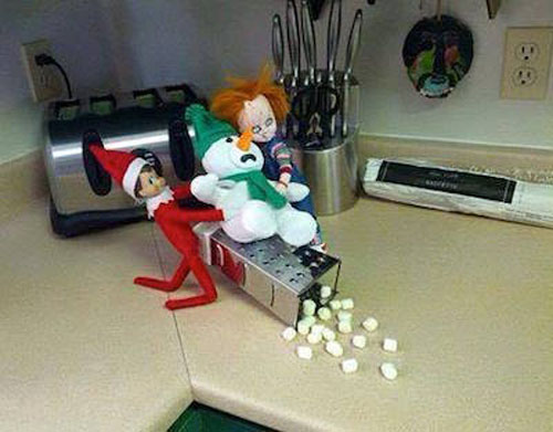 funny-elf-on-the-shelf-20