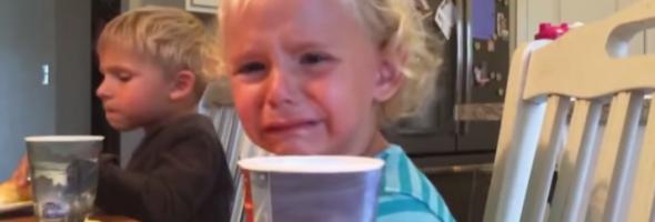 kid video funny